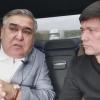 Elchi: Turk tadbirkorlari bilan muzokara o'tkazadigan tadbirkorlarimiz yo'q
