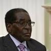 Зимбабве президенти чорвасини сотиб, пулларни Африка иттифоқига хайрия қилди