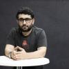 Jurnalist Abdukarim Mirzayev Turkiyada hibsda qolmoqda. So'nggi ma'lumotlar
