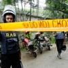 Бангладешда террорчилик ҳаракати амалга оширилди