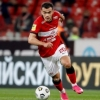 """""""Spartak"""" bosh direktori O'runovning kelajagi haqida gapirdi"""