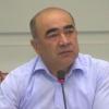 Zoyir Mirzayev Qashqadaryo viloyati hokimi vazifasini bajaruvchi etib tayinlandi