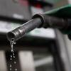 Қозоғистон Ўзбекистонга бензин экспорт қилиш бўйича музокараларни бошлайди
