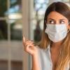 Koronavirus qaysi kasb egalari uchun eng xavfli?