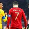 Ronaldu, Messi, Neymar — «Instagram»da qanchadan pul ishlashadi?