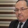 Nurmat Otabekov: Aholining 70 foizida koronavirusga qarshi immunitet shakllantira olsak, pandemiyani yengamiz