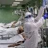 Kimlar koronavirusning og'ir turini chetlab o'tishi aytildi