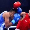 Бокс: Иқболжон Холдоров Осиё ўйинлари олтин медали соҳиби