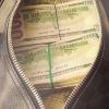 235 минг долларни «ухлатган» фирибгарлар қўлга олинди