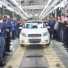 «GM Uzbekistan» dekabr oyida rekord natija qayd etdi