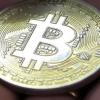 Bitkoin kursi yana 8 ming dollardan arzonlashdi