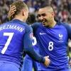 Исландия эртаги якунига етди, Франция - ярим финалда