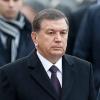Andrey Kazansev: «Shavkat Mirziyoyev oqimga qarshi bormoqda»