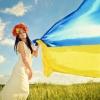 Украиналиклар дунёдаги энг чиройли миллат дея топилди