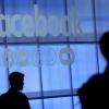 Facebook Саудия Арабистони ва БААдан 476 та шубҳали аккаунтни ўчириб ташлади