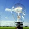 Электр энергияси соҳасида узоқ кутилган ислоҳот бошланди