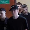 Sud Kokorin va Mamayev ishi bo'yicha hukm chiqardi