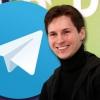 «Telegram» asoschisi Durov milliarderga aylandi