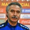 Vadim Abramov terma jamoa yig'iniga 21 nafar futbolchini taklif qildi
