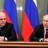 Putin iste'foga chiqadimi?