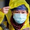 Хитой коронавирусга қарши курашга 10 млрд доллардан кўпроқ маблағ ажратди