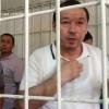 «Ahmadboy»ga nisbatan navbatdagi hukm o'qildi
