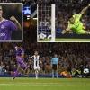 «Реал» — Европа Чемпионлар лигаси ғолиби! Улар тарихга киришни эплашди