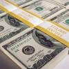Ўзбекистон импорт учун 15 млрд доллар сарфлади