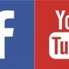 O'zbekistonda «Facebook» va «YouTube» ishlab ketdi