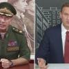 """""""Undan sersuv kotlet tayyorlayman"""": Rosgvardiya rahbari Navalniyni duelga chorladi (video)"""