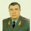 Bahodir Matlyubov nafaqadan Ichki ishlar tizimiga qaytarildi