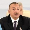 "Озарбойжон президенти: ""Биз Ереванни қайтиб олишимиз керак"""