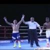 Samarqanddagi boks kechasida Hasanboy Do'smatov g'alaba qozondi
