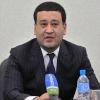 Umid Ahmadjonov «Nasaf»ni Osiyo chempionlar ligasidagi g'alaba bilan tabrikladi
