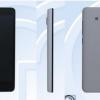 Xiaomi нархи 65 доллар бўлган смартфон чиқаради