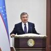 """Shavkat Mirziyoyev: """"Biz uyg'onishimiz kerak!"""" (video)"""