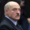 Александр Лукашенко Россияга мурожаат қилди