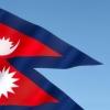 O'zbekiston Nepal bilan diplomatik aloqalarni o'rnatdi