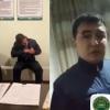 Сирдарёда бировнинг хотинини йўлдан ургани айтилган Тошкент вилояти ЙҲХБ ходими ишдан бўшатилди
