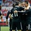 «Реал» ва «Атлетико»га 2017 йилга қадар янги футболчилар сотиб олиш таъқиқланди