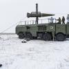 НАТО альянс чегараси яқинида Россия ракеталари жойлаштирилишига жавоб бермоқчи