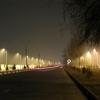 4 март куни Ўзбекистонда туманли об-ҳаво кутилмоқда