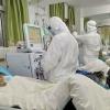 Nahotki koronavirusdan tuzalgan odamda immunitet shakllanmasa?