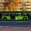 Toshkent shahrida tezyurar avtobus yo'nalishlari tashkil etiladi