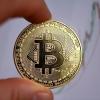 Bitkoin qiymati uch oydan beri ilk bor 10 ming dollardan oshdi