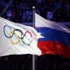 Rossiya 4 yilga Olimpiya o'yinlari va jahon chempionatlaridan chetlatildi