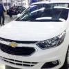 «GM Uzbekistan» Янги йил муносабати билан автомобилларга акция эълон қилди