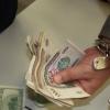 Shahrisabz tumani hokimining o'rinbosari 100 dollar pora bilan ushlandi