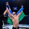 """""""UFC 257""""ning eng yaxshi ishtirokchilariga atalgan bonuslar e'lon qilindi. Mahmud Muradov Dena Uayt e'tiboriga tushdi"""