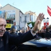 Туркия разведкаси: Эрдўғонга суиқасд уюштирилиши мумкин